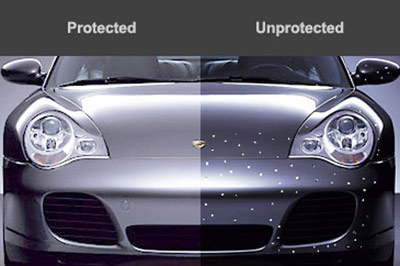 paint-protection-in-victorville